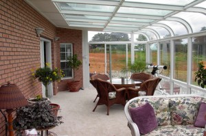 Sunroom35m